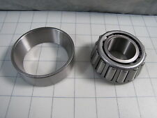 Total Source CT9044001200 Taper Roller Bearing for Caterpillar NEW
