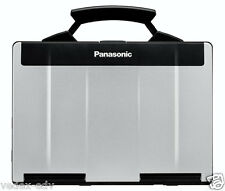 Panasonic Toughbook CF-53, Core i5 - 2520M - 2. 5 GHz, 4GB, 320GB, Win. 7 64 Bit
