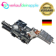 " Apple iMac 21.5"" A1311 Mitte 2011 i5-2.5 LogicBoard 820-3126-A 639-2347 Defekt"