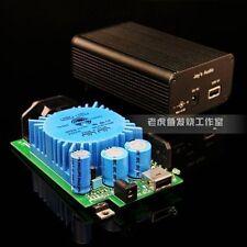 2016 15VA DC5V USB 2.1A linear power Supply FOR fever DC CAS XMOS Raspberry Pi