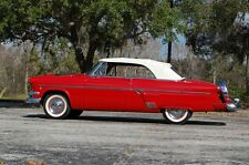 Ford: Other Sunliner