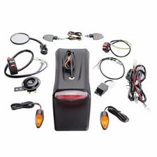 KTM 520 525 530 EXC MXC XC-F XC-W EXC-R Tusk Motorcycle Enduro Lighting Kit