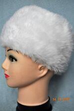 Fur hat premium quality COLOURS UK hats seller