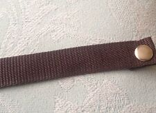 Replacement Fastening Straps Suitable For Ercol Dining Chair Seat Cushions