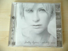 CD SHELBY LYNNE - IDENTITY CRISIS - CAPITOL 2003