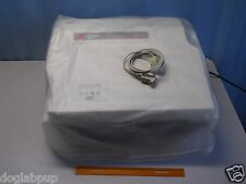 Beckman Coulter Model AD-340C Flexible Absorbance Detector Microplate Reader