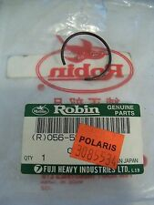 NOS POLARIS 3085534 PISTON CIRCLIP SPORTSMAN RANGER