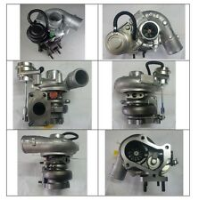 Turbo 49135-05122 Iveco Daily 2.3 2006- 2011 504136783, 504260855, 504340181