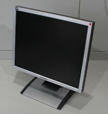 "01-06-03956 HYUNDAI Q70U 43,2cm 17"" LCD TFT Display Monitor Bildschirm"