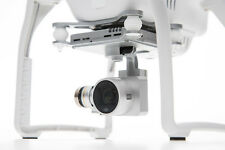 DJI Phantom 3 Advanced HD Camera Unit