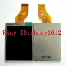NEW LCD Display Screen for SONY DSC-W620 W620 Digital Camera Repair Part