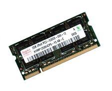 2GB DDR2 667 Mhz RAM Speicher HP Mini Netbook 210-1000   (Markenspeicher Hynix)