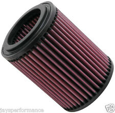 KN AIR FILTER (E-2429) FOR HONDA CR-V II 2.0 150 hp 2002 - 2006