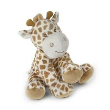 Bing Bing Giraffe 7 Inch Soft Plush Baby's/Children's Toy/Gift Baby Comforter