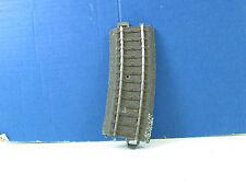 Märklin  24115 C-Gleis gebogene Gleis  R1 = 360 mm/15° B4899