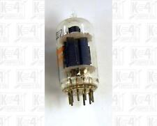 Used RCA 12DU7 Electronic Vacuum Tube Made In USA Tested