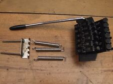 ** Ibanez LO-TRS Takeuchi Tremolo * Floyd Rose Licensed * Japan **