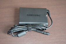 Original Samsung Slim PA-1400-24 AA-PA3NS40 40W AC ultrabook Adapter 19V 2.1A