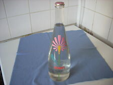bouteille Evian by Yssey Miyake