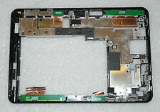 NEW GENUINE DELL LATITUDE ST TABLET WWAN MIDDLE FRAME BOTTOM BASE 32C34 032C34
