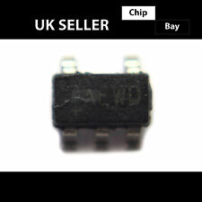 2x MAX6306UK29D2 MAX6306 AEWD 5-Pin, multiple-input, programmable réinitialiser puce ic