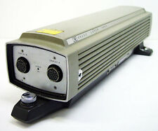 HP Hewlett Packard 5500C He-Ne Helium Neon Gas Laser Head
