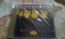 Emerson String Quartet - Beethoven String Quartets - Made in EU