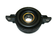 Propshaft Centre Bearing For Mitsubishi L200 B40 2.5TD Pick Up - New 2006 On