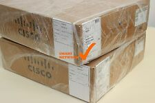 *New In Box* Cisco WS-C3750X-48P-L Switch - 48 x 10/100/1000 * Fast Shipment *