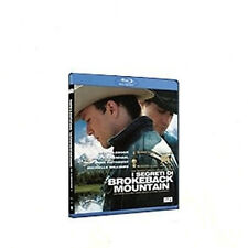 I Segreti di Brokeback Mountain (Blu-Ray Disc)
