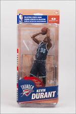 MCFARLANE SERIES 25 KEVIN DURANT ACTION FIGURE