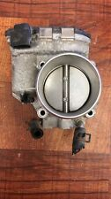 Throttle Body Hyundai Sonata 2012 P/N 351002G700