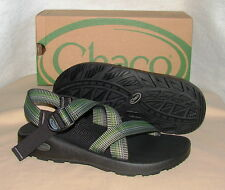 CHACO Z1 CLASSIC Sport Sandals  Mens 10 Wide  NIB