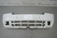GENUINE RANGE ROVER VOGUE 2010-12 FRONT BUMPER