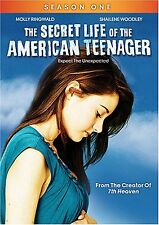 The Secret Life of the American Teenager: Season 1