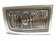 Toyota Land Cruiser Prado 01-02 front bumper RIGHT fog lamp lights NEW