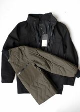 Rag And Bone Division 3 in 1 Field jacket mens New NWT Size 42 L