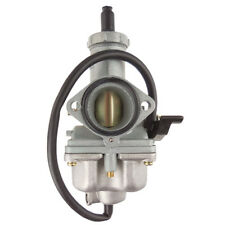 30MM CARBURETOR CHINESE ATV DIRT XR200 XL CRF LIFAN 200CC