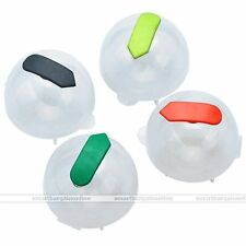 Ice Ball Cube Freeze Mold Bar Party Drink Ice Candy Jelly Chocolate Tray Maker