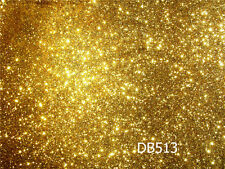 vinyl photography Background Backdrop studio photo props light-spot 10X10 DB513