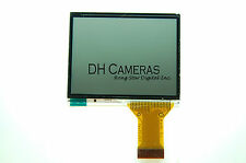 SONY PD 190P  PD190 VX2100 Replacement  LCD SCREEN Display Monitor PART