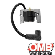 Ignition Coil Replaces Tecumseh 36344A Lawnmower Parts
