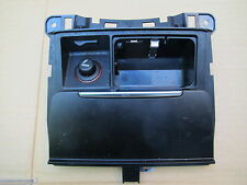 AUDI A4 B8 FRONT ASHTRAY / CIGARETTE LIGHTER 8K0857951