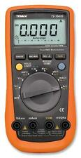 Tenma - 72-10410 - Digital Multimeter, Handheld, 3 3/4digit