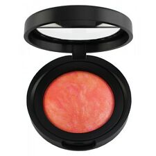 Laura Geller Blush N Brighten Baked Blush  *Peach Nectar* Full size