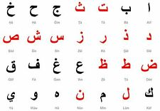 LEARN ARABIC LANGUAGE SPEAK ARABIC AUDIO COURSE ON CD