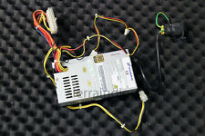 FSP FSP250-50GUF Power Supply 250W PSU