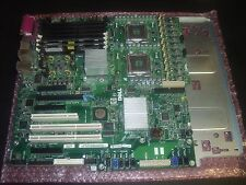 Dell Precision 690 Motherboard MY171  2GB (2X1GB) Memory