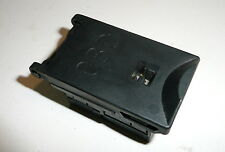 BMW E46 2 Door Coupe 1998 - Relay OBD 988917-1A