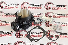 Skunk2 K-Series 74mm Black Series Pro Series Throttle Body 309-05-0095